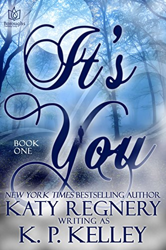 It's You, Book One cover
