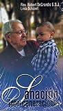 img - for Sanaci n Intergeneracional book / textbook / text book
