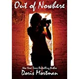 Out of Nowhere (Classic Doris Mortman)