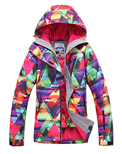 aptro-womens-high-windproof-technology-colorfull-printed-ski-jacket-style-12-size-l