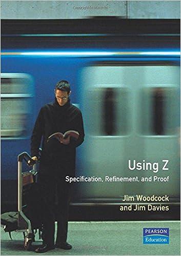 Java in grundkurs pdf programmieren