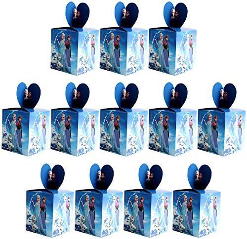 Design a Quattro Filtri,Taglia 52 MM,Senza la Vendita al Dettaglio Imballaggio MASIKI Nuovo 4-Strati Alluminio Erbaceo Erba Tabacco Macinino Fumo Le Smerigliatrici Nero