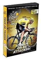Tour de France - 2013 (12 hour) by Chris…