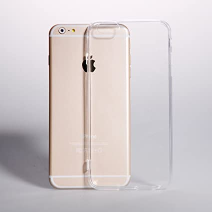 transparent case for iphone 6