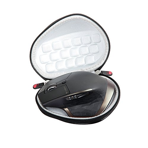 Hard Travel Case for Logitech MX Master / Master 2S