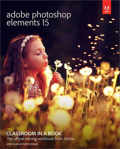 adobe-photoshop-elements-15-classroom-in-a-book