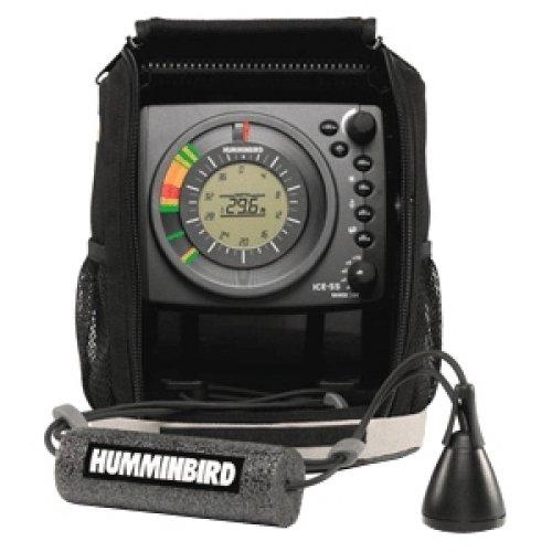 Humminbird ICE 55 Ice Fishing Flasher