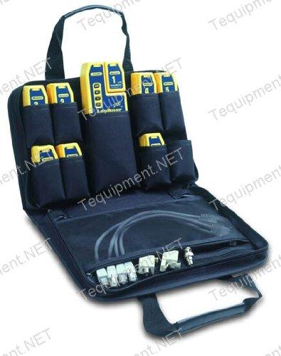 UPC 679364600005, LanRoverPro TP607 - Network cable testing kit
