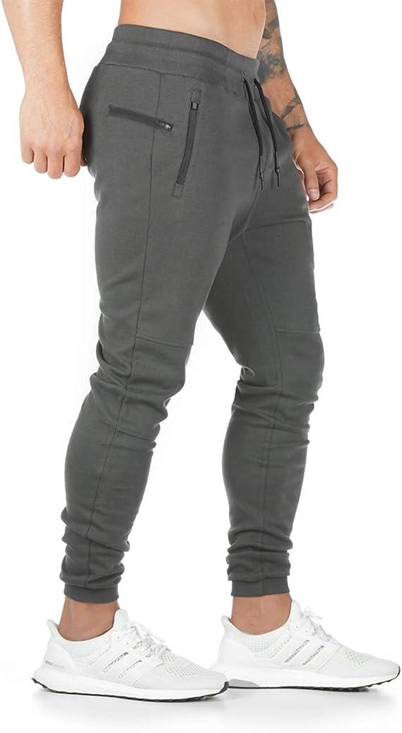 adidas Originals Skinny Joggers AJ7672 | Jogginghose männer