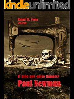 La interpretadora de sueños eBook: Costa, Rafael R.: Amazon.es ...