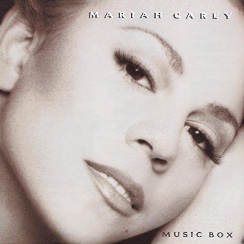 Mariah Carey - Die Hit-Giganten: Herzschmerz - Zortam Music