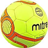 Mitre Expert Handball 32p 0 Yellow