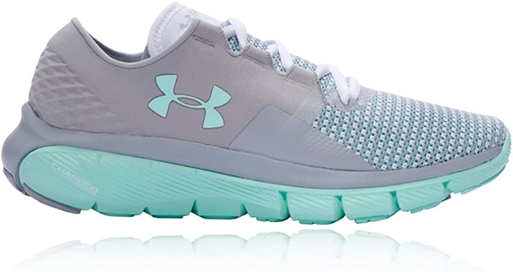 zapatos under armour speed 1000