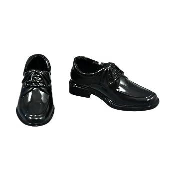 1//6 Puppen Shuhe Oben Schuhe Für 12 inch männlichen Actionfigur Körper