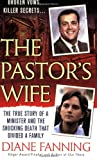 The Pastor's Wife, Diane Fanning, 0312949294