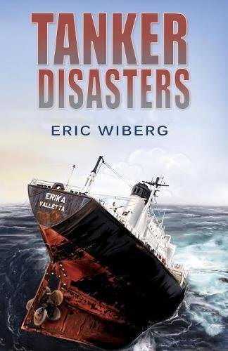 Tanker Disasters: IMO's Places of Refuge and the Special Compensation Clause; Erika, Prestige, Castor and 65 - Continental Gardenia