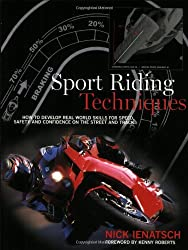 Image of the product Sport Riding Techniques: that is listed on the catalogue brand of Brand: David Bull Publish.