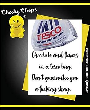 Anniversary Card Valentines Love Tesco Bag A16 Amazon Co Uk Office