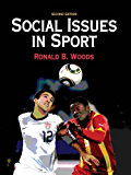 Social Issues in Sport, Second Edition