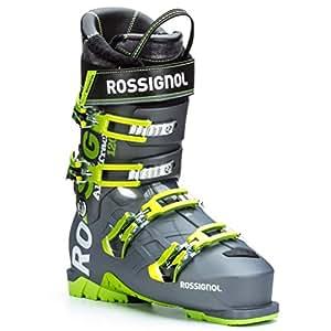 Amazon.com : Rossignol Alltrack 120 Ski Boot - Men's 305