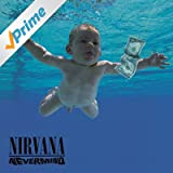 Nevermind (Remastered)