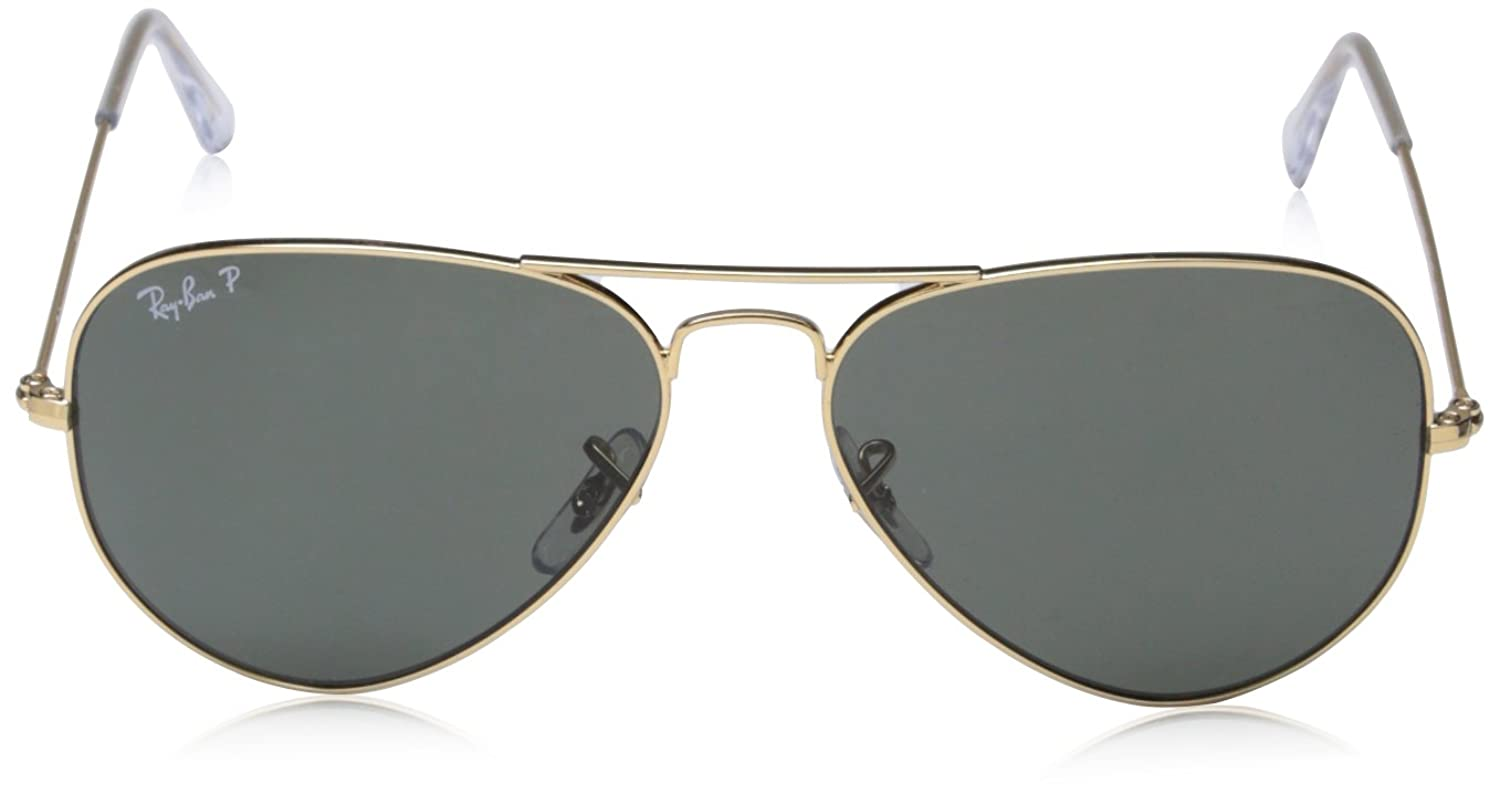 Ray ban sunglasses with price - Ray Ban Sunglasses With Price 34