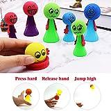 19 Pack Sensory Fidget Toys Bundle, Stress Relief