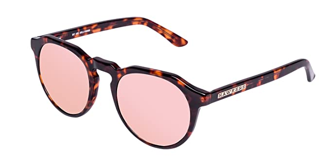 Hawkers One Carey Rose Gold - Unisex-Sonnenbrille 2ejMVS
