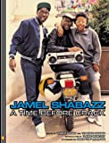 A Time Before Crack, Jamel Shabazz, Claude Grunitsky, James Koe Rodriguez, Charlie Ahearn, Terrence Jennings, 1576872130