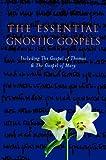 The Gnostic Gospels, Alan Jacobs, 1842931210