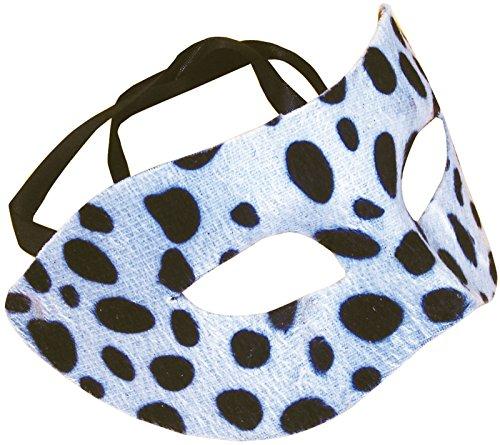 Loftu (Snow Leopard Costume Ideas)