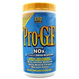 Cnp Professional Pro G.f. with Nox Dietary Supplement, Lemonade, 2.78-Pound