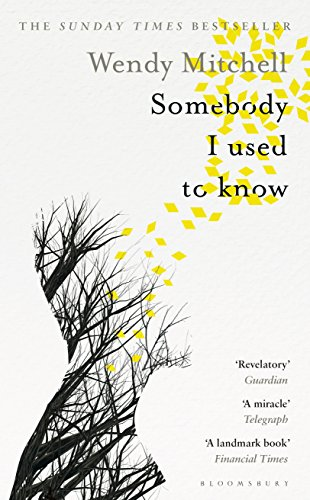 Free download somebody i used to know 01657d5623 joinmokbookspdf somebody i used to know fandeluxe Choice Image