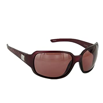 a434067e63b Suncloud Cookie Polarized Sunglasses