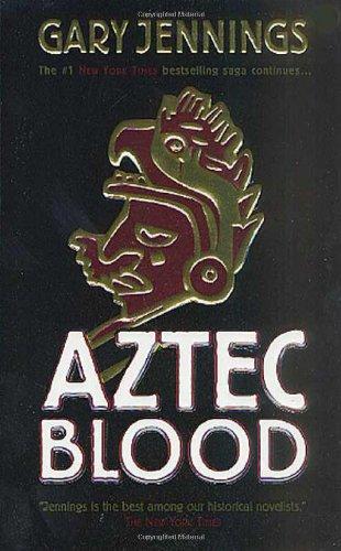 aztec-blood