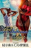 Bahama Love