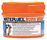 Burn Wrap, Canister, 30 In. x 36 In.