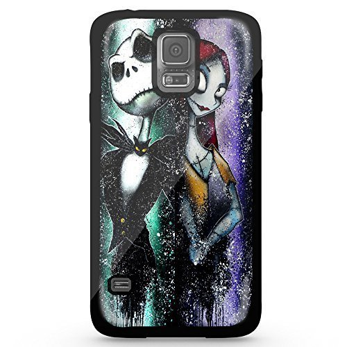 jack and sally 5c phone cases - 9