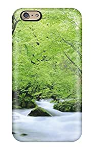 New Arrival Case Specially Design For Iphone 6 Photography