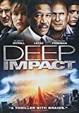 Deep Impact (Special Collector's Edition)