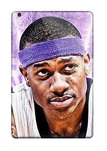 Ralston moore Kocher's Shop isaiah thomas nba face NBA Sports & Colleges colorful iPad Mini 2 cases 6138872J761540042
