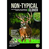 BioLogic Non-Typical Clover