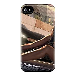 Hot Style KtW7273urOX Protective Cases Covers For Iphone6plus(4073)