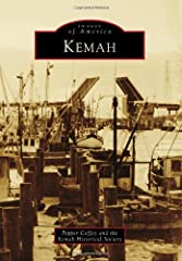 "Kemah is the Karankawa Indian word for ""wind in the face."" In the early 1900s, it was a breezy coastal village where many residents made a living in the fishing or boating industries. From the 1920s to the 1950s, Kemah relied on illegal gambl..."