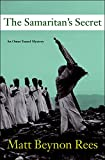 The Samaritan's Secret (The Omar Yussef Mysteries Book 3)