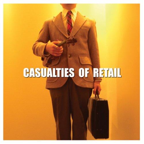 casualties-of-retail