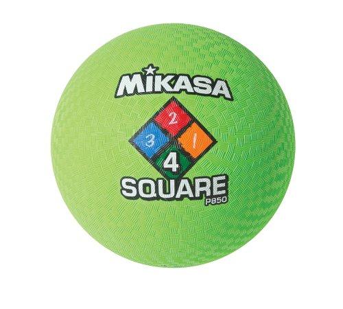 re Ball (Mikasa Playground Ball)