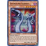 DB2-EN027 Spiritualism Rare EX 3x Unlimited Edition  YuGiOh