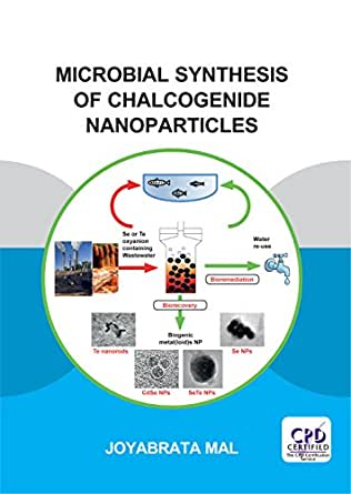 Phd thesis nanoparticles