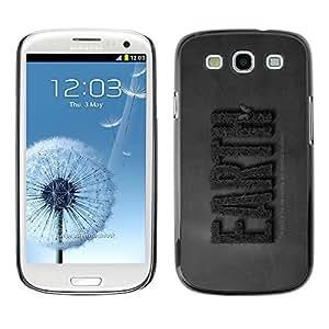 taoyix diy GagaDesign Phone Accessories: Hard Case Cover for Samsung Galaxy S4 - Water Dragon